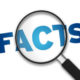 Fact Free Consultancy