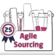 Agile Sourcing - toolbox