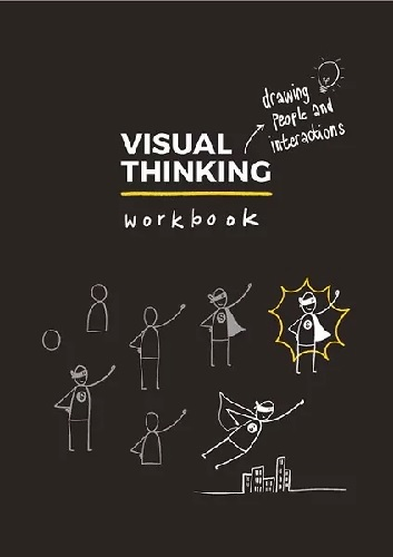 Visual Thinking - Workbook